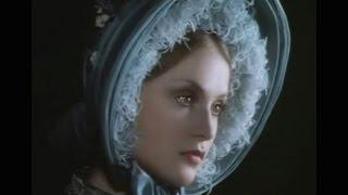 La storia vera della Signora dalle Camelie_Alfonsina delle Camelie  ( Ennio Morricone )