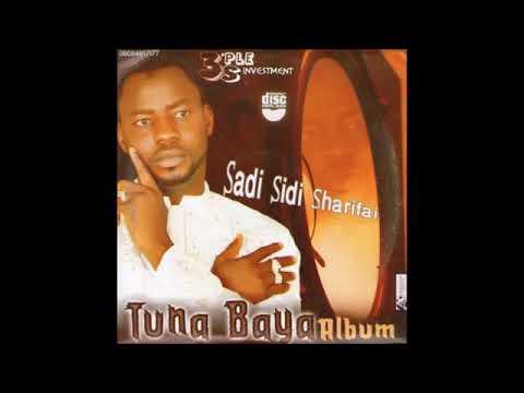 Download bankwana naso sadi sidi hausa song