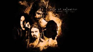 Pain of Salvation - Road Salt Theme + Softly She Cries