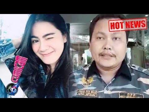 Hot News! Lapor Acara Dahsyat ke KPI, Permintaan Maaf Felicya Ditolak? - Cumicam 22 Januari 2018