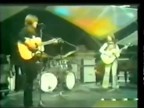BADFINGER  - Set Of Six (live Granada TV 1972) complete and unedited