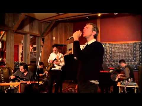 The Walkmen:We've Been Had Lyrics | LyricWiki | FANDOM