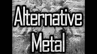 The best of Alternative & Nu Metal from the 90s