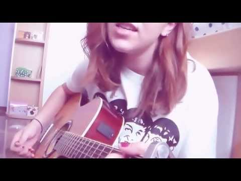 Alex Turner - Stuck on the puzzle - Marla Cross Cover