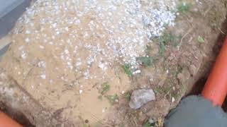 видео Линейный водоотвод Аквасток