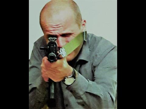 Firehand kanał o broni palnej - zwiastun