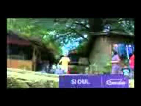Omni Program Berkah Cinta Ramadhan (Teaser) 020714