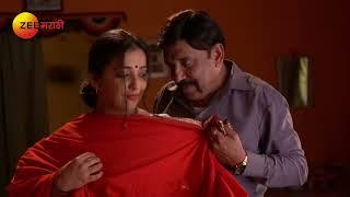 Ratris Khel Chale 2 | Ep 42 | Mar 02, 2019 | Webisode | Zee Marathi