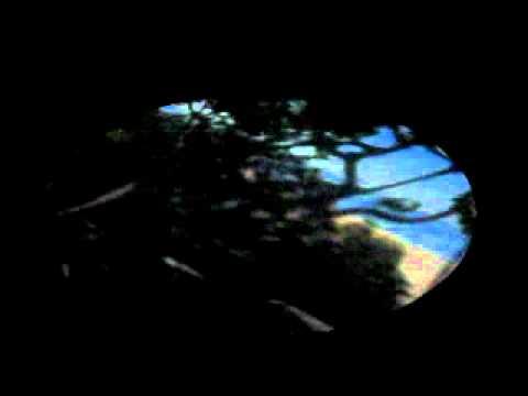 Santa Monica Camera Obscura