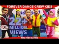 BOBOIBOY INDONESIA DANCE KIDS DANCE ANAK INDONESIA