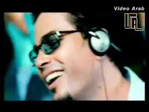 YouTube   Amr Diab   El Alem Allah
