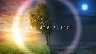 KANATA - Day and Night