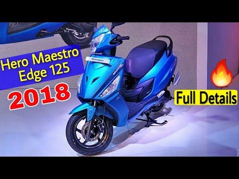 Maestro edge price in bangalore dating