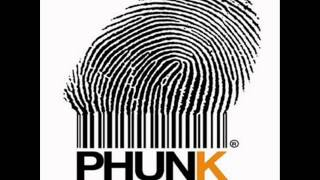 Phunk Investigation - Inner War (Original Mix)