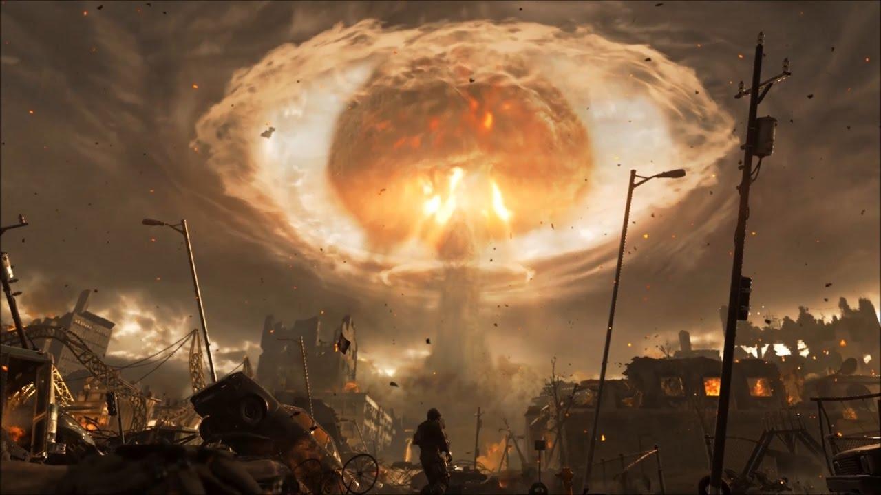 3Д игры  Транспортируй бомбу  igryru