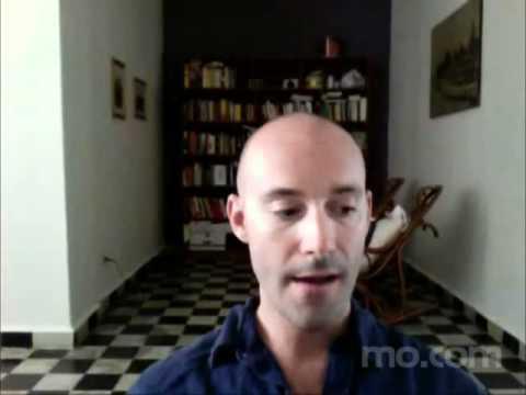 Andrew Rosener - Media Options