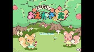 絵かきやぞ ニコ生→ http://com.nicovideo.jp/community/co2451008 ツイ...