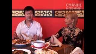Китайская кухня в Одессе ресторан Пекинская Утка(Самая вкусная китайская еда в Одессе в ресторане Пекинская Утка, сайт http://ytka.od.ua/, 2013-07-26T22:09:25.000Z)