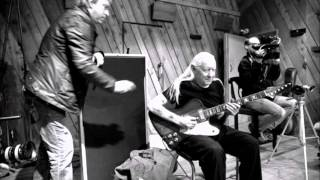 """Rocket 88"" Arlen Roth w/ Johnny Winter"