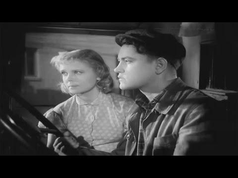 РОЗА МАКАГОНОВА 1958