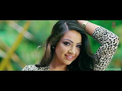 High Rated Gabru Guru Randhawa Full HD 1080p MixMp3 In
