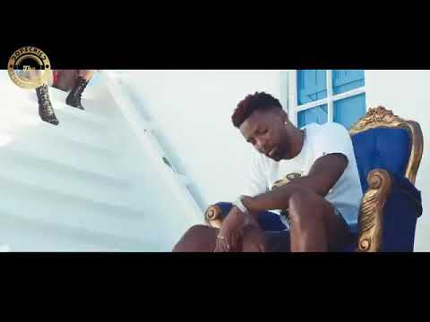 ethic-ft-konshens-figa--official-video