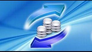 Как вывести деньги с WebMoney(Ссылка на обменники: https://wmglobus.com/?R=14091239745594 Ссылка на второй обменник: https://orangeexchangepro.com/?rid=634 Ссылка Paymer ..., 2015-03-03T21:09:45.000Z)
