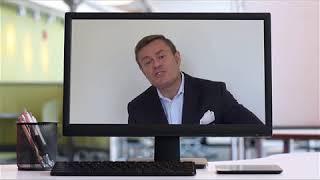 Volby do Senátu Parlamentu České republiky 2018  kandidát Pavel Žur