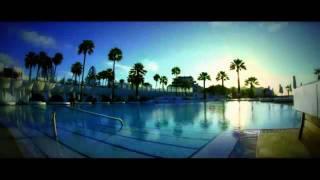 Mallorca Hotspots [Party Trailer 2012] [HD] Mallorca