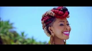 Смотреть клип Louisa - All Belongs To You