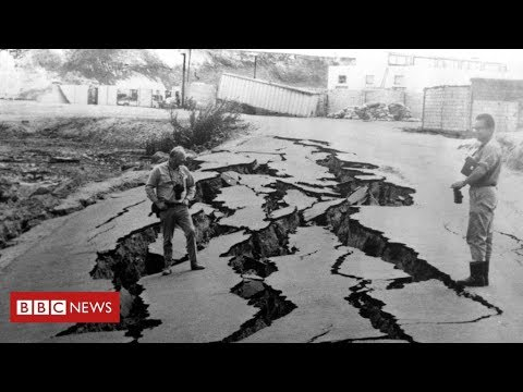 Download In pictures: Peru's most catastrophic natural disaster  - Latest News