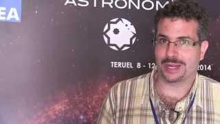 Baixar Pablo Santos-Sanz: Premio SEA-SF2A 2013 (Objetos trans-neptunianos)