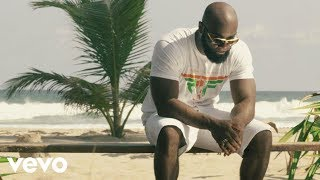 Download Kaaris - Zone de transit MP3 song and Music Video