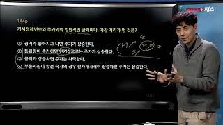 [증권투자권유자문인력/토마토패스] 문제풀이반 제2강