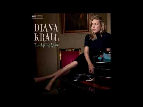 "Diana Krall ""Night And Day"""