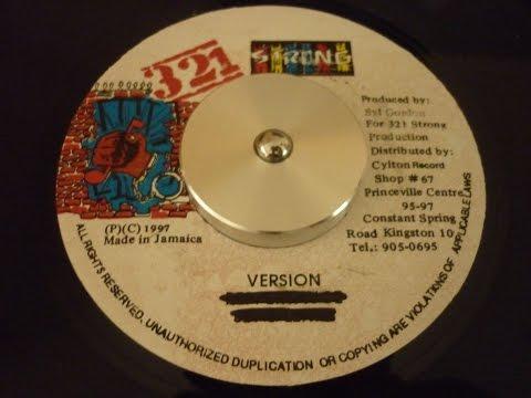 Download Over Me Riddim Mix 2000 Mikey Spice Glen Washington