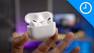 AirPods_Pro_unboxing_+_review:_well_worth_the_upgrade!