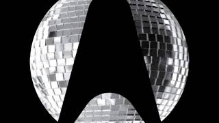 Rik Woldring - Disco Pussy (Malbetrieb Disco 2000 Remix)