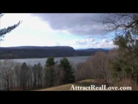 hypnosis dating confidence