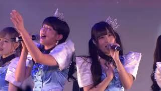 放課後プリンセス - キミペディア