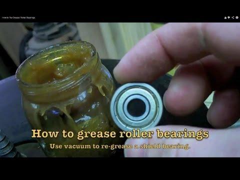 how to make skateboard faster