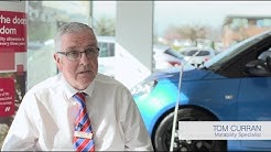Learn more about the Vauxhall Motability Scheme - Sherwoods Vauxhall