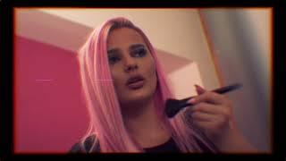 COJA - MELANI (Official Video)