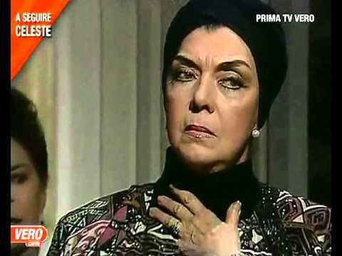 Telenovela Manuela Episodio 119 HD
