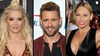 'Dancing With the Stars' Season 24 Cast Revealed -- See the Celebrity Pairings!