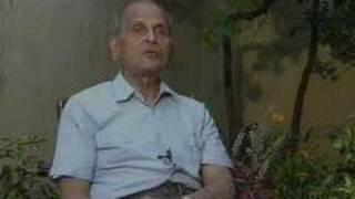 Hindi Ke Chayavadi Kavi