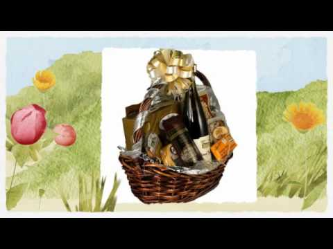 riesling-wine-baskets.mp4