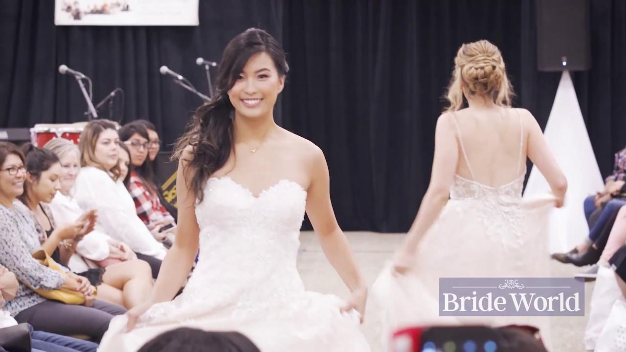 Riverside Bridal Show Sunday, February 23