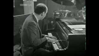 "Victor Feldman  ""Swinging On A Star"" 1965"