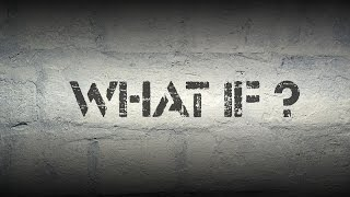 What If?...Video Synd Alpha Video Marketing Software